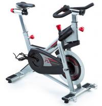 S11.9 Bike Indoor Cycling w/Power Sensor FMEX82910 - CS