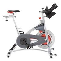 Schwinn AC Sport Spin Bikes - CS