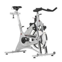 Schwinn Evolution Indoor Cycle-CS