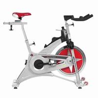 Schwinn Evolution Spin Bike - CS