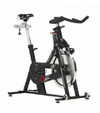 Schwinn IC Pro Indoor Cycling Bike-CS