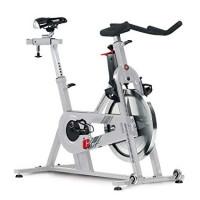 Schwinn IC Pro Spin Bike - CS