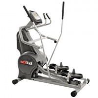SCIFIT SXT7000 Elliptical-CS