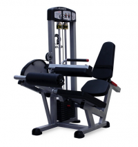 Performance Series Seated Leg Curl PES1040