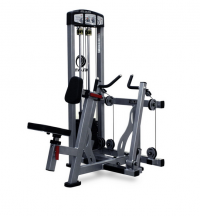 Performance Series Seated Row PSE9030