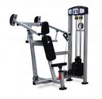 Performance Series Shoulder Press PES4010