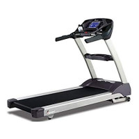 Spirit Fitness XT685 Treadmill-CS
