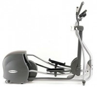 SportsArt 807P Elliptical-CS