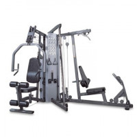 VISION FITNESS ST710 MUTLI PRESS-CS