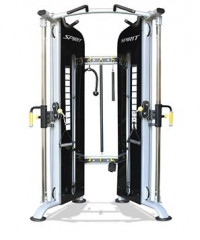 PRECOR FUNCTIONAL TRAINER-CS