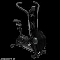 StairMaster HIIT BIKE™ - Model 9-4650 - DEMO