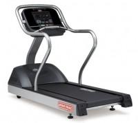 Star Trac E Series E-TR Treadmill-CS