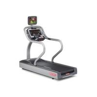 Star Trac E Series E-TRi Treadmill-CS