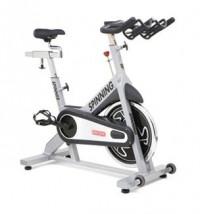 Spinner® Pro Model 7070