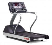 Star Trac Pro Treadmill 7600-R