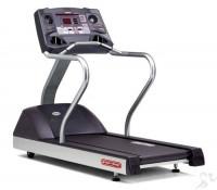 Star Trac Pro 5600 Treadmill -CS