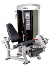 FMI Steelflex Leg Extension MLE-200