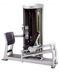 FMI Steelflex Leg Press MLP-500
