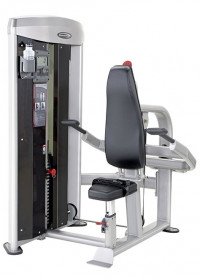FMI Steelflex Tricep Press Machine MTM-1000