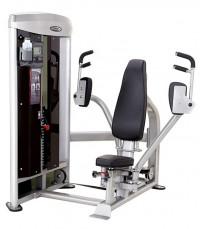 FMI Steelflex Pec Machine MPD-700