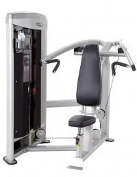 FMI Steelflex Shoulder Press MSP-800