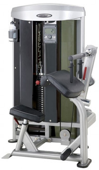 FMI Steelflex Tricep Extension MTE-1200