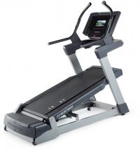 i11.9 Incline Trainer FMTK74810 - CS