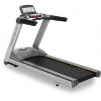 Matrix T3x Treadmill - CS