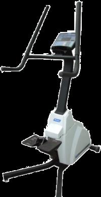 Tectrix 3000 Climbmax-CS