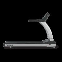PS900 Treadmill - CS