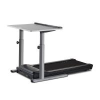 """TR5000-DT5 Treadmill Desk 38"""""""