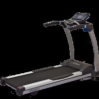 Lifespan TR5000I Treadmill-CS