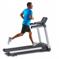 Lifespan TR5000i Light-Commercial Treadmill- CS