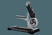 Krankcycle with Seat - CS