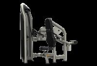 Triceps Press G3-S42