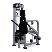 Performance Series Triceps Pushdown PES7020