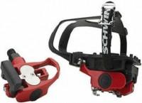 Schwinn Triple-Link Pedals (pair)