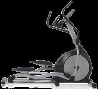 PS100 Elliptical - CS
