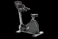 U7xe Upright Exercise Bike-CS