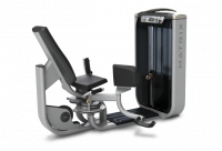 Ultra Series Hip Adduction G7-S74 - CS