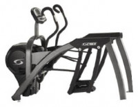 Cybex 610a Arc Trainer Elliptical-RM