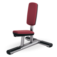 Signature Series Utility Bench - CS