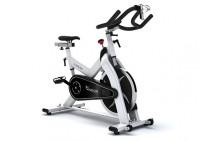 Vision Fitness V-Series