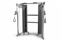 Varsity Series Functional Trainer 2:1 VY-6044