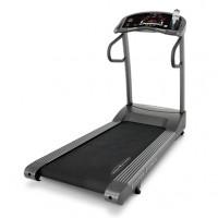 Vision Fitness T9700 treadmill-CS