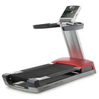 FreeMotion Reflex T7.4 Treadmill-CS