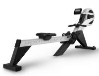 VR500 Pro Rowing Machine - CS
