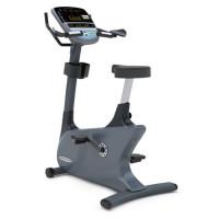 Vision Fitness U70 Upright Bike-CS