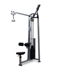 Natural Motion Series Wide Lat Pulldown NMS9080