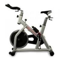 X Momentum Indoor Bike - CS